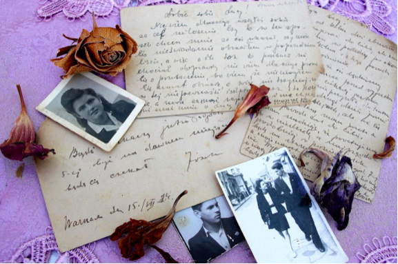 5 Unbelievable Benefits of Documenting Family Timeline