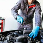 Digital Vehicle Inspection: Key to Efficiency and Customer Satisfaction