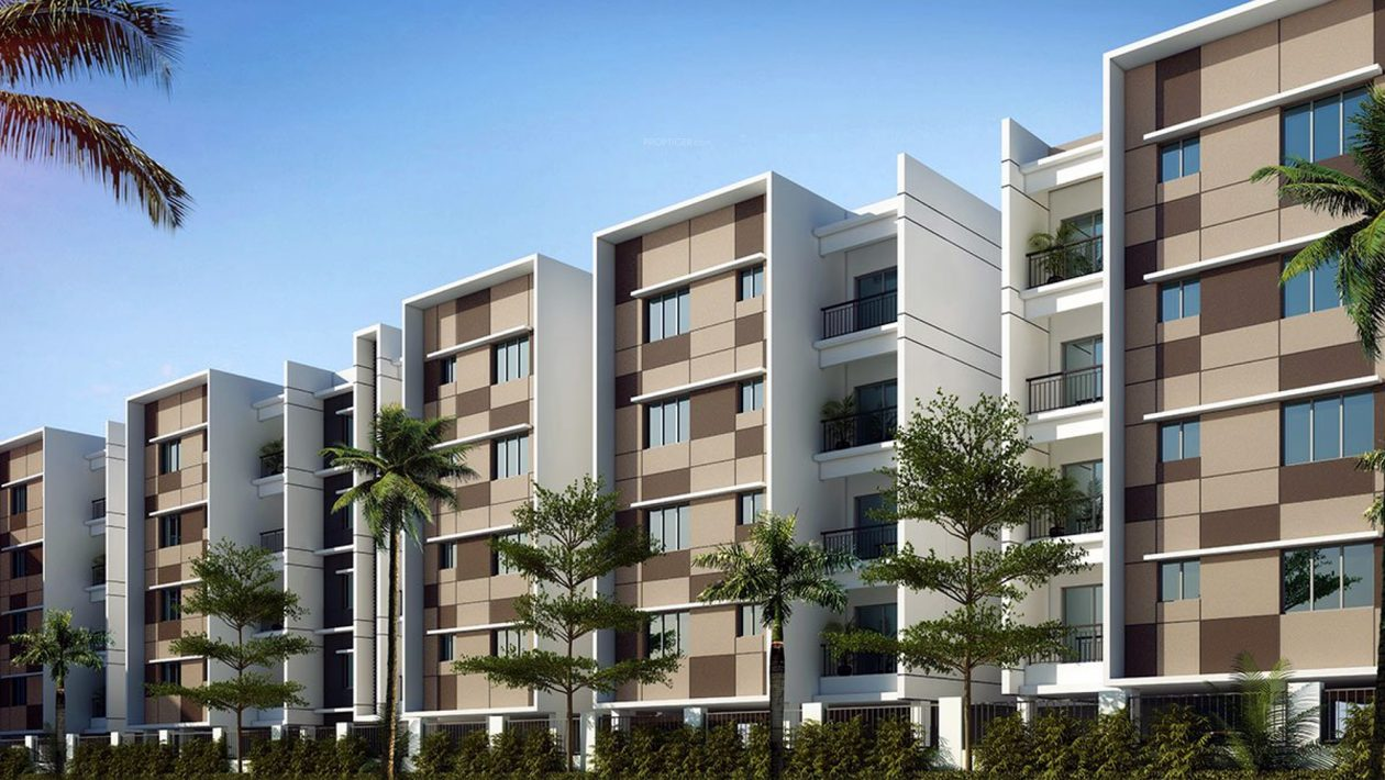 Tips to Get Timely Possession and Delivery of Flats in Chennai