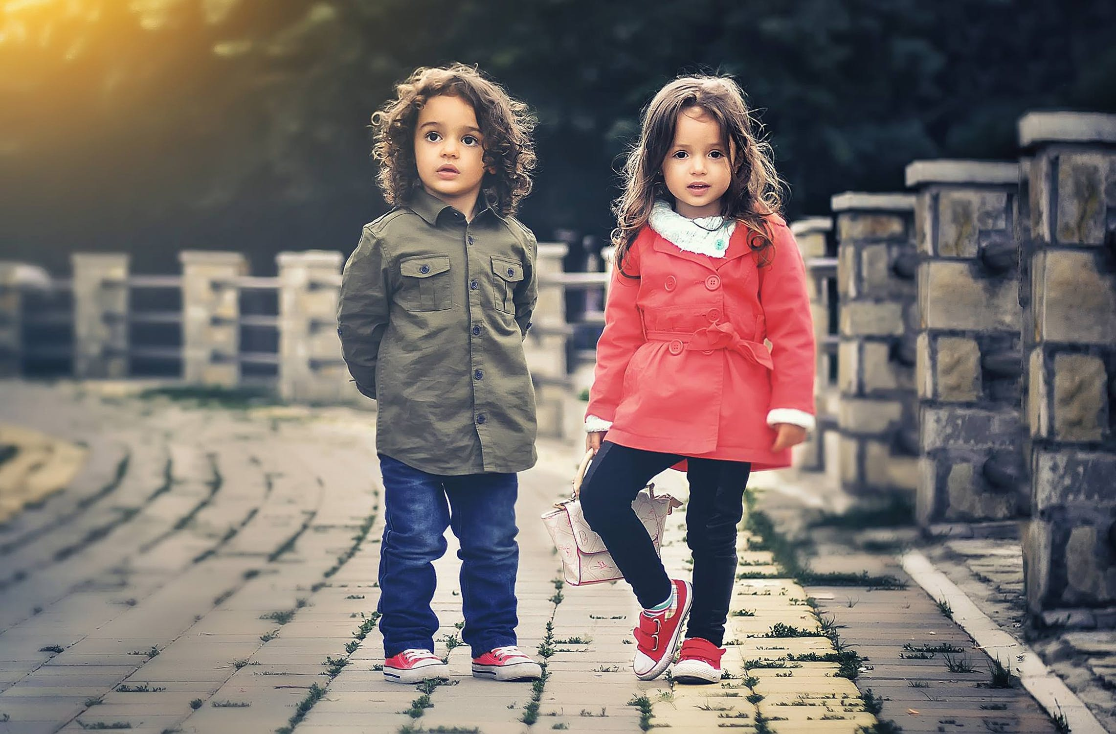 How to make kids taller: 7 tips to ease the worry