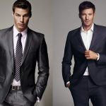 Dress Code Cocktail Attire for Men: Clothes, Shoes, Accessories