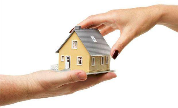 Parameters to Check before Transferring Your Housing Loan