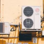 Wise Consumer: Buying The Right Air Conditioner for Home