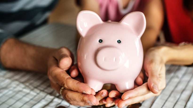 Family Budget: How To Manage Luxury And Daily Needs