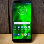 Motorola Moto G6 Play: The King of Budget Smartphones