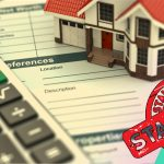 Stamp Duty on Gift Deed Property: What it Entails