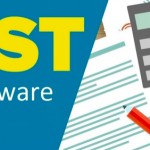 Top 5 GST software in India preferred by chartered accountants