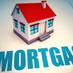 What is Reverse Mortgage and how Does it work