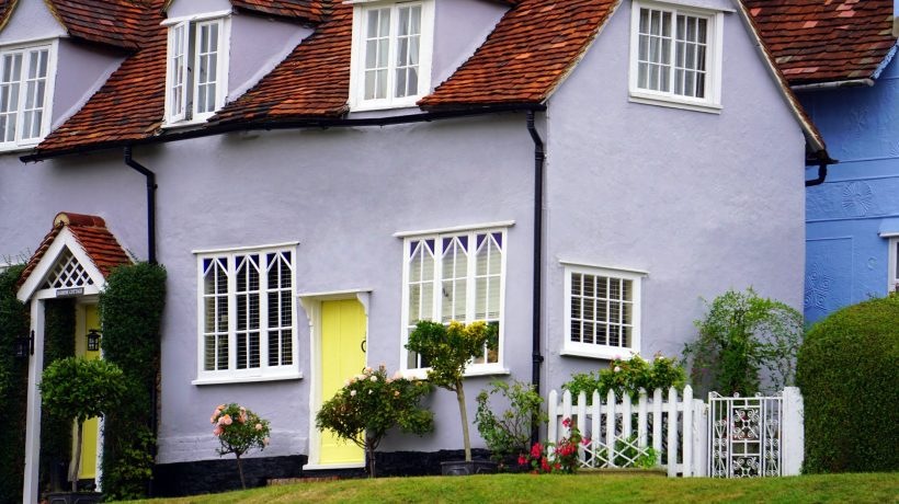 How to Find Interior House Painting Services