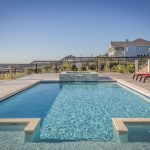 Top Swimming Pool Designs And Styles For Your New Home