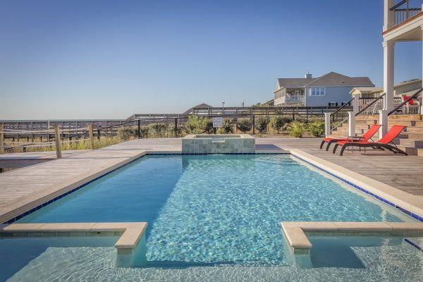 X Top Swimming Pool Designs And Styles For Your New Home