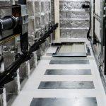 Hydraulic Elevators vs. Traction Elevators