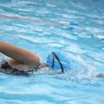 Master the Art of Swimming with These 5 Tips