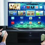 3 Top Smart TVs in India – Buy on Zero Down Payment and Easy EMIs