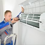 What Qualities To Look For In An AC Installation Company?