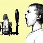 Tips on How Kids Microphones Work