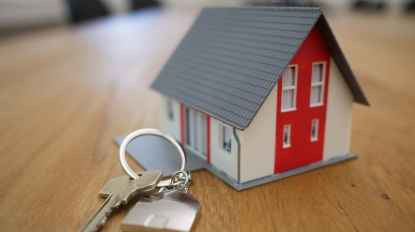 property management vs strata management