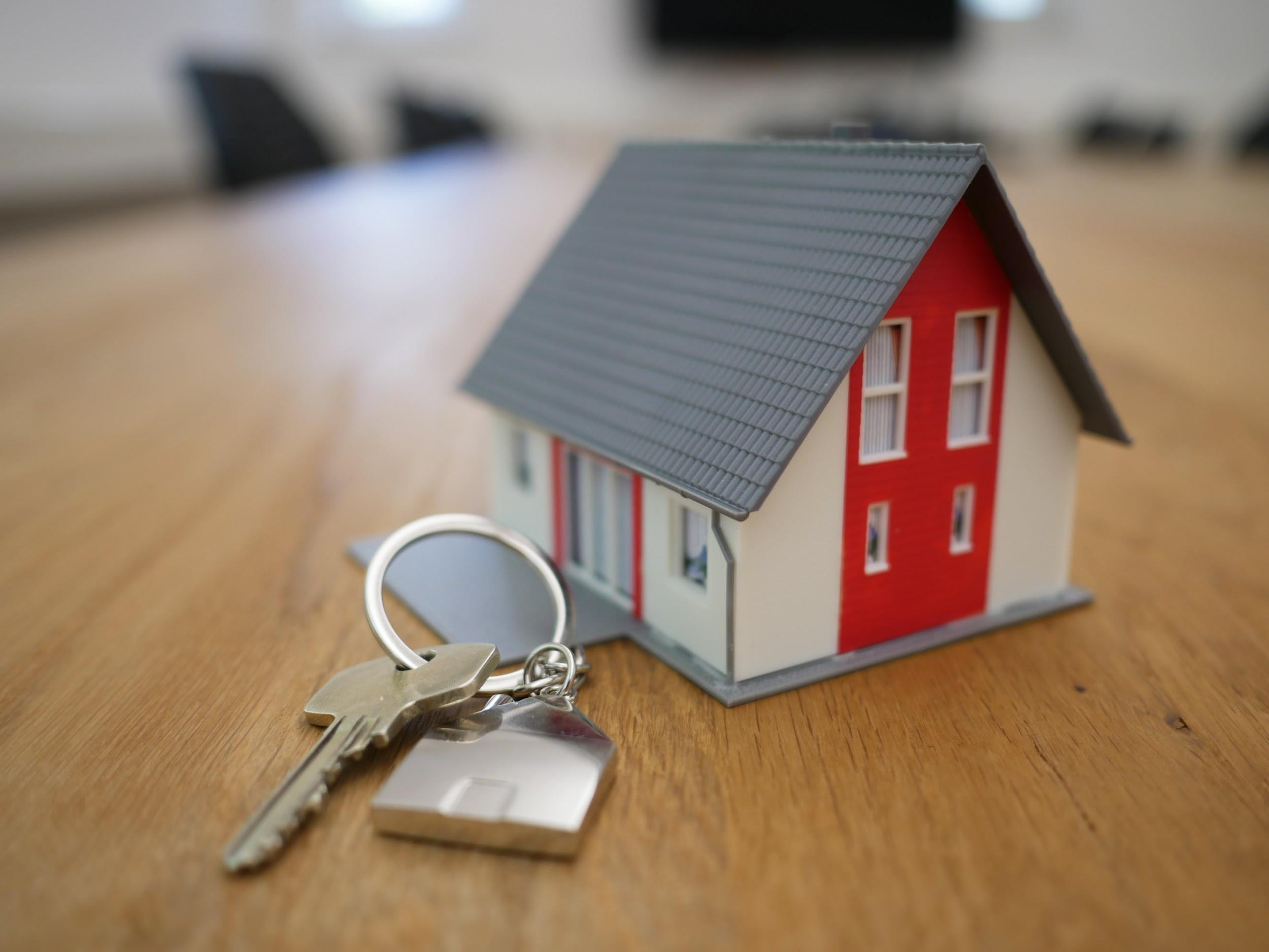property management vs strata management