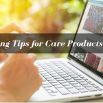 Online Buying Tips for Care Products that Should Keep in Mind