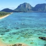 Lord Howe Island Holidays in NSW