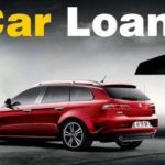 What Type of Car Loans Are Best?
