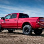 Bulletproofing Your Diesel Truck: What's The Story?